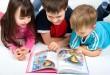 Phương pháp học tiếng Anh trẻ em hiệu quả?