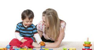 Dạy con kiểu Nhật giai đoạn 2 tuổi được nhiều mẹ áp dụng